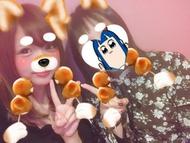 Club 四季 -シキ- れん 「ワイの天使」のブログを見る