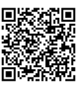 Disco Pub ドレミファクラブ 福山ドレミファクラブLINE公式URLのページへ